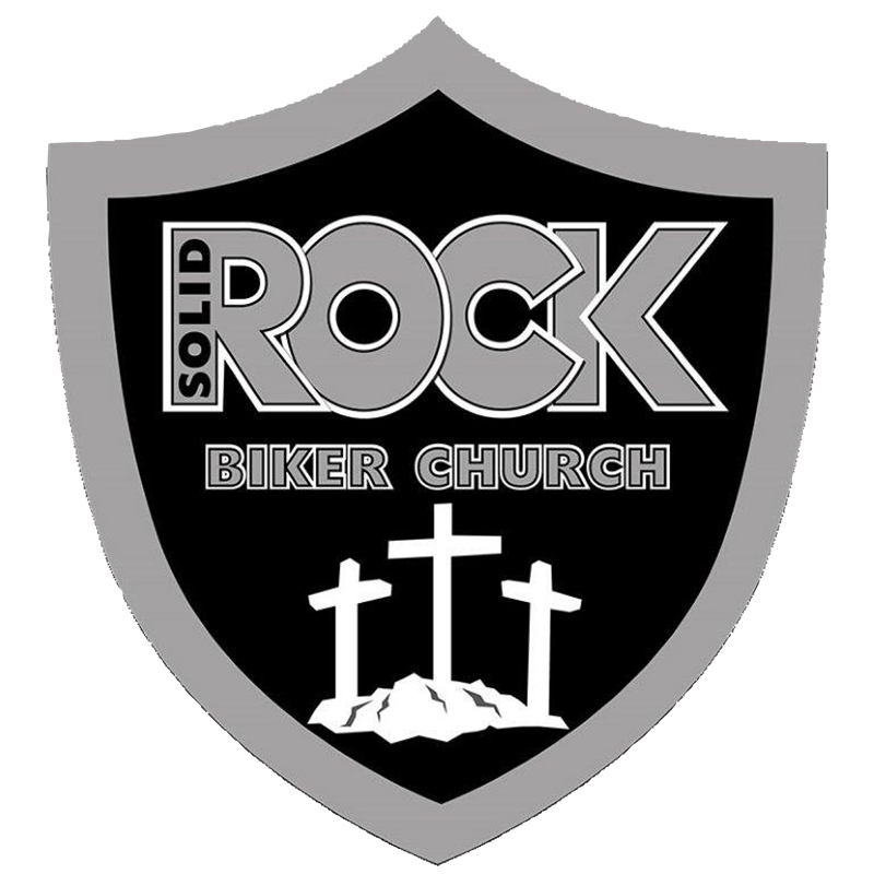 Solid Rock biker Church