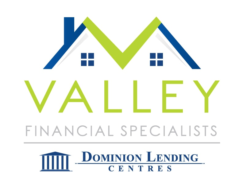 Valley Financial Specialists